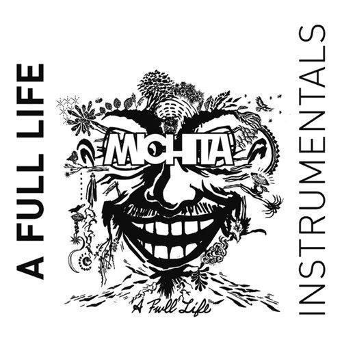 A Full Life - Instrumentals