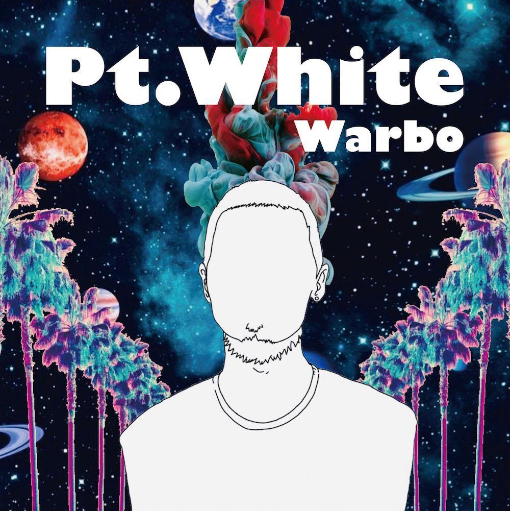 Pt.White